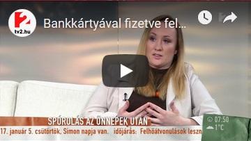 Szopper Zsófia független pénzügyi tanácsadó