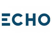 echo_SzZs